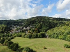 Masson Hill and Matlock Bath